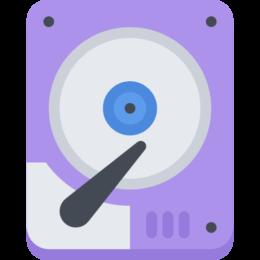 001-computer-1